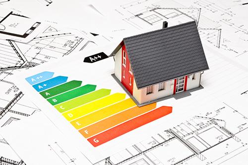Conseil rénovation bâtiment et économies d'énergie Chablais et Haute-Savoie